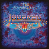 Journey | The Essential Journey