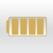 充電池管理 icon